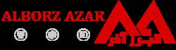 البرز آذر